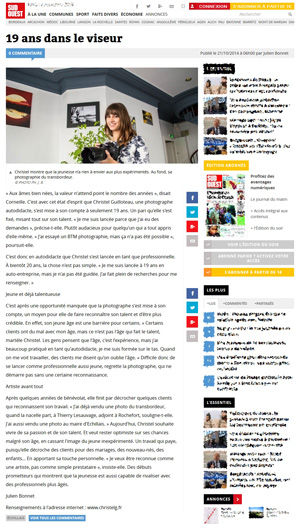 Article_Sud_Ouest_Christel_Guilloteau_comp2