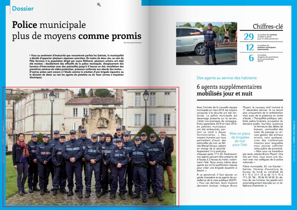 Magazine_Saintes_Février_2016_Christel_Guilloteau_2