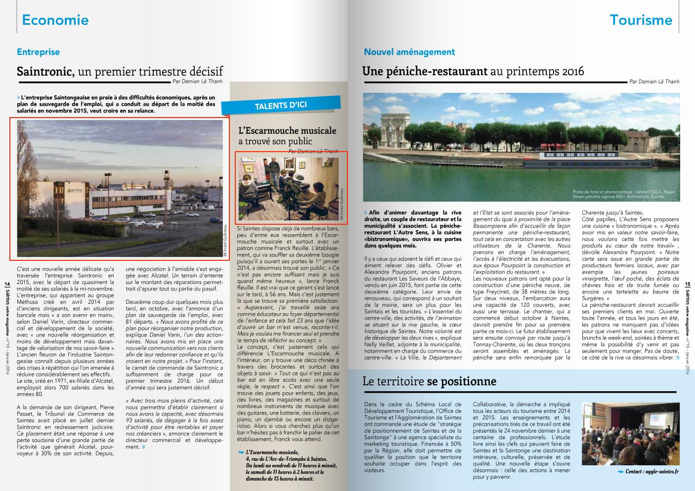 Magazine_Saintes_Janvier_2016_Christel_Guilloteau_2_cadre
